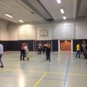 Horsens Salsa classes-Sports hall-2016-04-16 21.10.49
