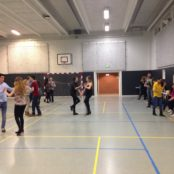 Horsens Salsa classes-Sports hall-2016-04-16 21.11.06