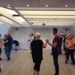 Salsa Viborg - IntAdv 6 classes Spring 2015-05-04 17.00.44