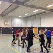 Horsens Salsa classes-Sports hall-2016-05-21 21.49.10