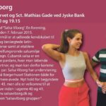Salsa Viborg promo pic-Miguel and Bea